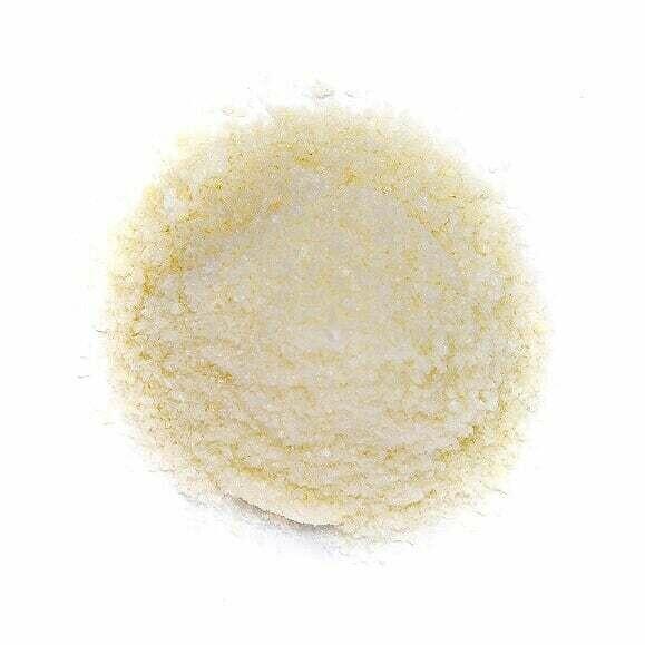 Lime Fresco Salt - Sm Bag (1.5 oz)