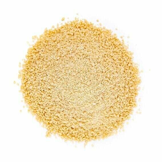 Honey Granules - Sm Bag (1.5 oz)