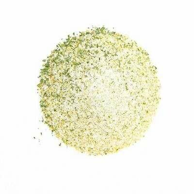 Garlic and Parsley Sea Salt - Sm Bag (1.5 oz)