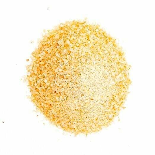 Ghost Pepper Salt - Sm Bag (1.5 oz)
