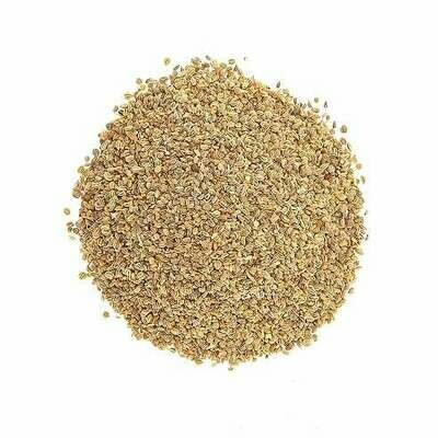 Celery Seed - 1/2 cup Shaker Jar (2.1 oz)