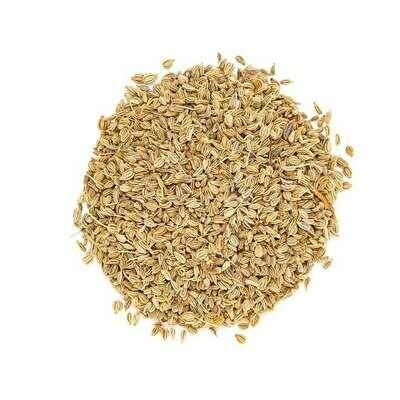 Anise Seed - Lrg Bag (4oz)