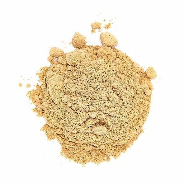 Amchur Powder - Lrg Bag (4oz)