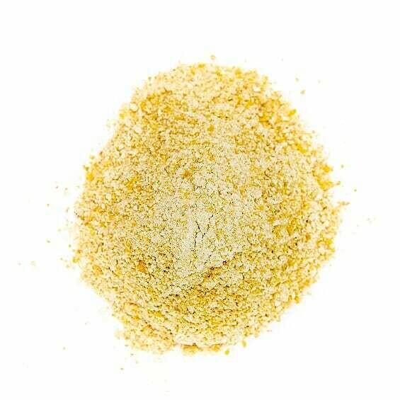 Asafoetida Powder - Lrg Bag (4oz)