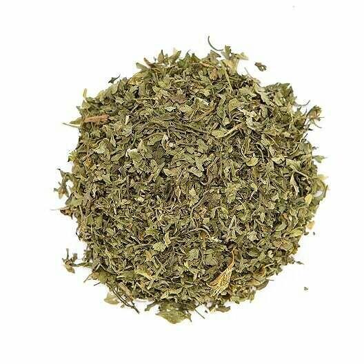 Chervil Leaf - Sm Bag (0.3oz)