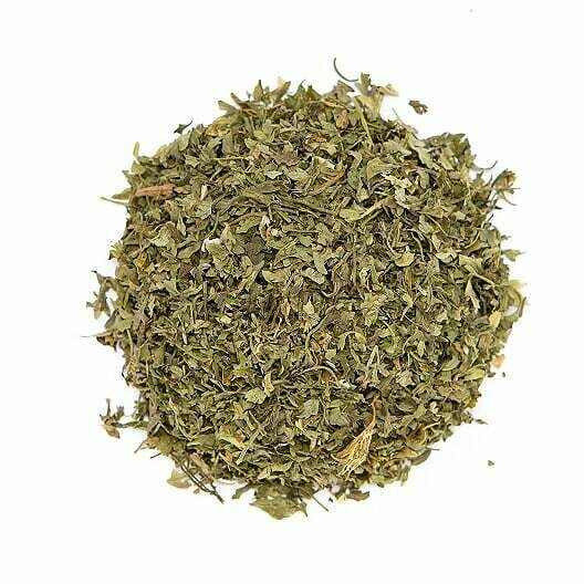 Chervil Leaf - Lrg Bag (1oz)
