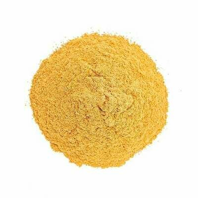Cinnamon Ground Ceylon - Lrg Bag (4oz)