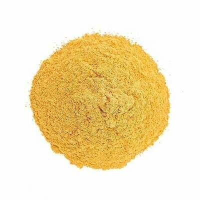 Cinnamon Ground Ceylon - 1/2 cup Shaker Jar (1.6 oz)