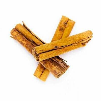 Cinnamon Sticks Ceylon - Sm Bag (1.4oz)