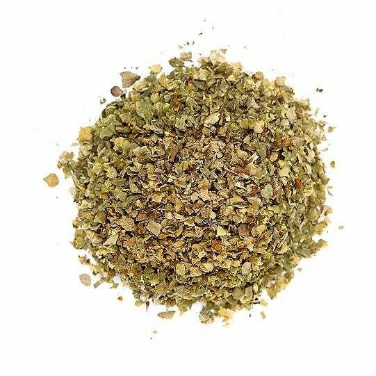 Marjoram Organic - Sm Bag (0.25oz)