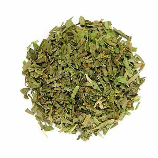 Tarragon Leaves - Sm Bag (0.3 oz)