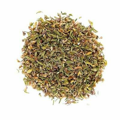 Thyme Leaves Local - Sm Bag (0.5 oz)