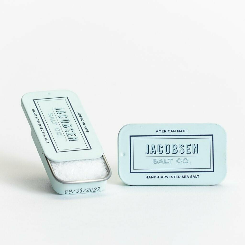 Pocket Salt