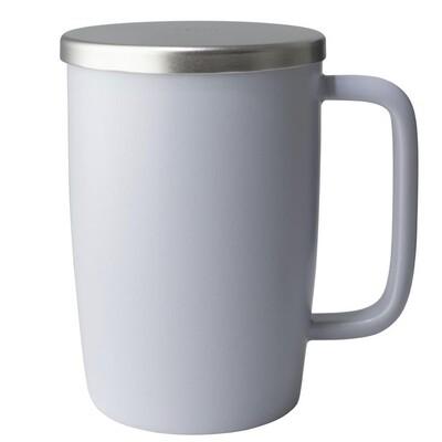Tea Mug - Dew