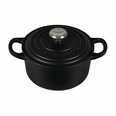 Dutch Oven 1 QT