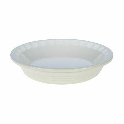 Pie Dish - 9in