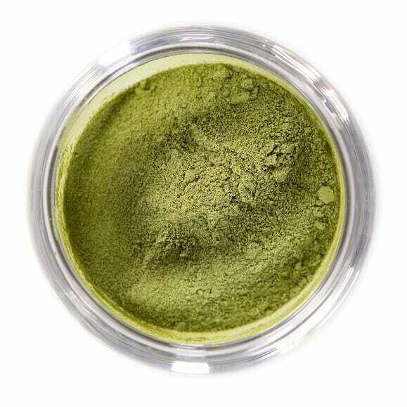 Matcha Latte Mix Green Tea - 8oz Bag