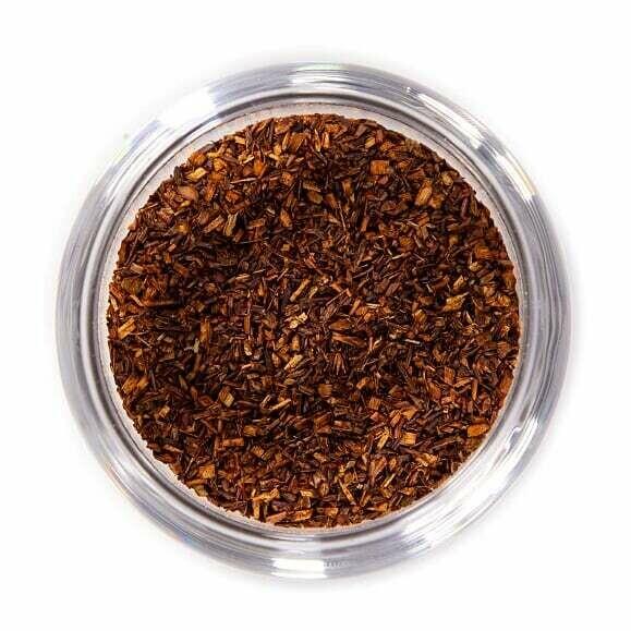 Honeybee Herbal Tea - 4oz Bag