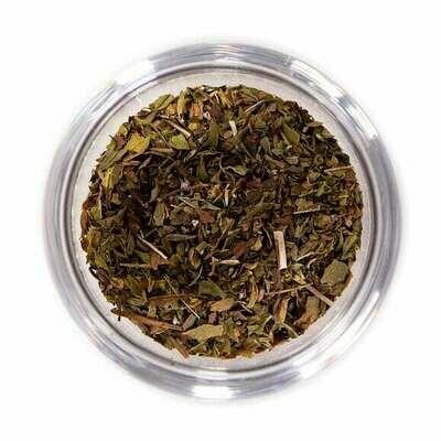 Valley Mint Organic Herbal Tea - 4oz Bag