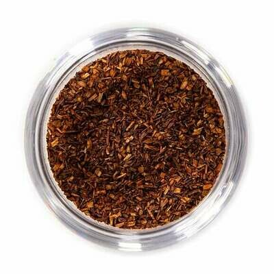 Honeybee Herbal Tea - 8oz Bag