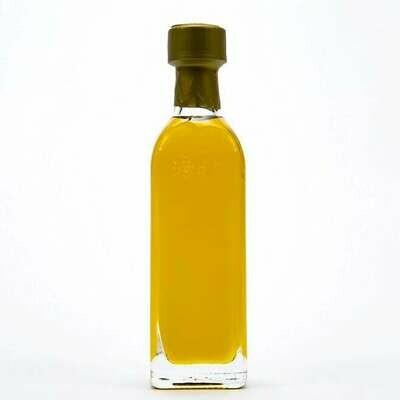 Baklouti Chili Fused Olive Oil - 60ML