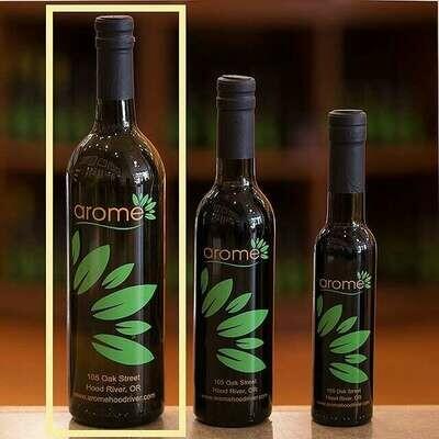 Sherry Reserva Wine Vinegar - 750ML