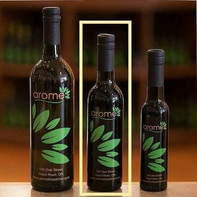 Sherry Reserva Wine Vinegar - 375ML