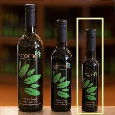 Sherry Reserva Wine Vinegar - 200ML