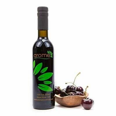 Black Cherry Balsamic - 375ML