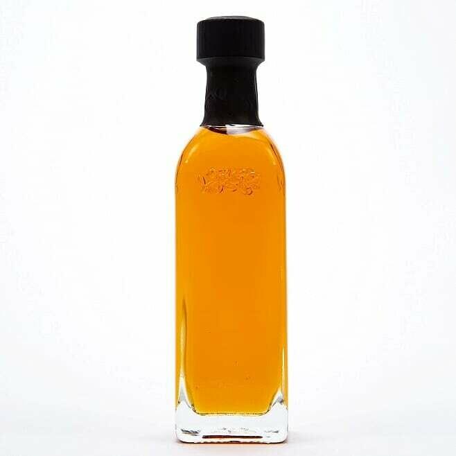 A Premium White Balsamic - 60ML