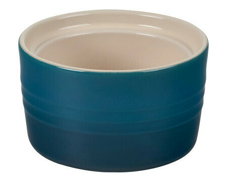 Stackable Ramekin