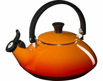 Tea Kettle - Zen 1.5L
