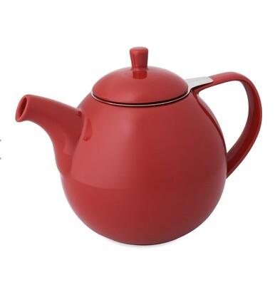 Curve Teapot 45oz
