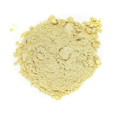 Cardamom Green Powder Organic - Sm Bag (1oz)