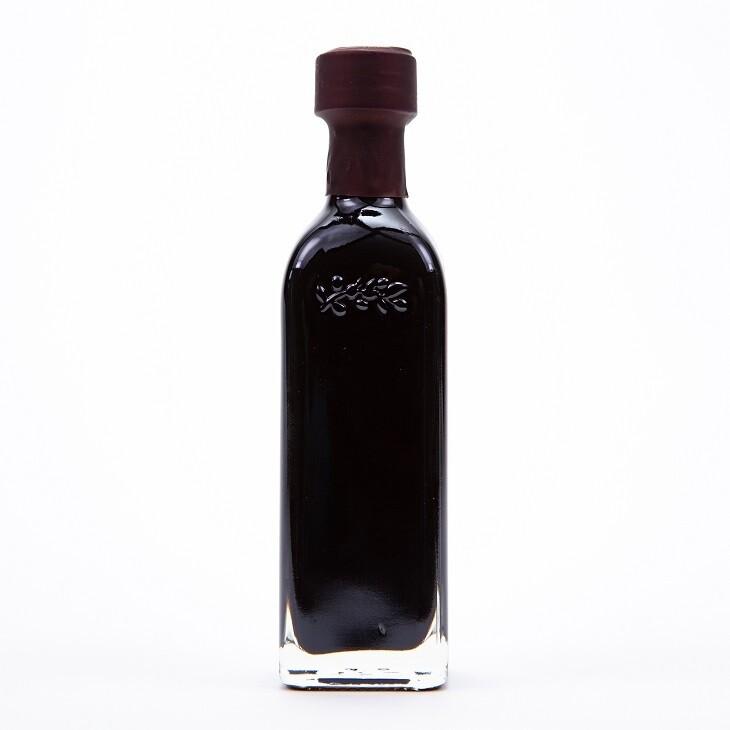 Blueberry Balsamic - 60ML