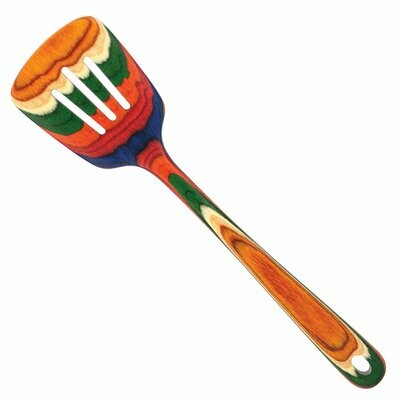 Marrakesh Slotted Spatula 12.5 in