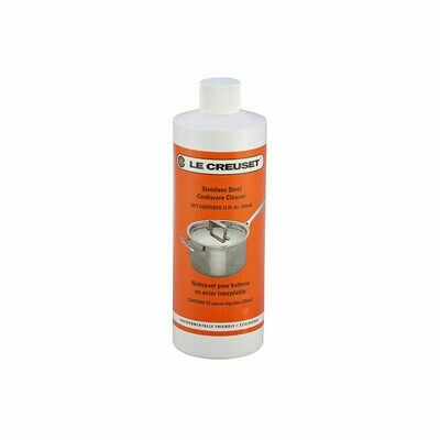 Stainless Steel SS Cleaner