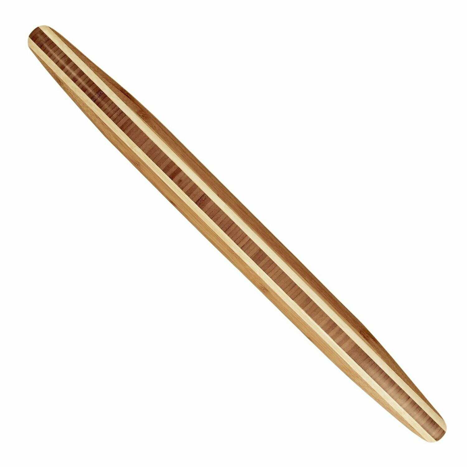 Tapered Rolling Pin