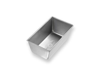 Mini Loaf Pan Set