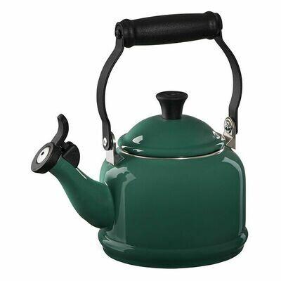 Demi Tea Kettle 1.25 Qt