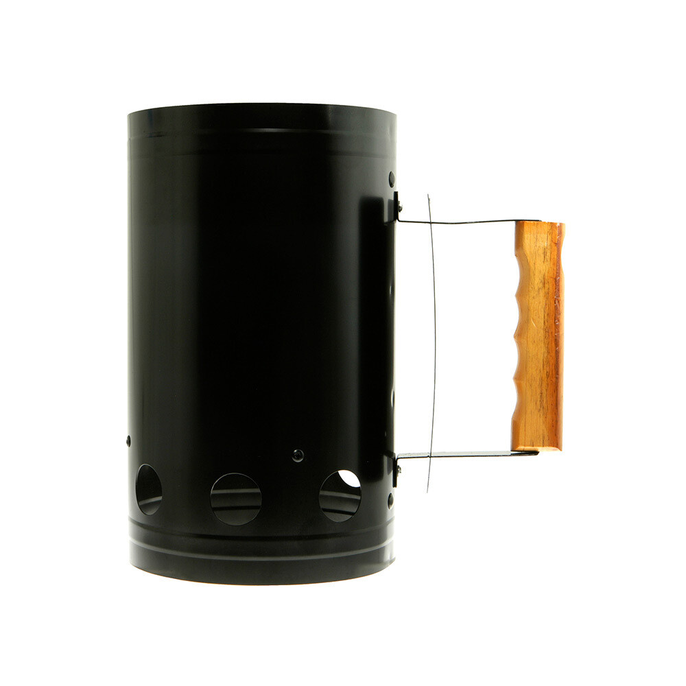 Charcoal Chimney Starter