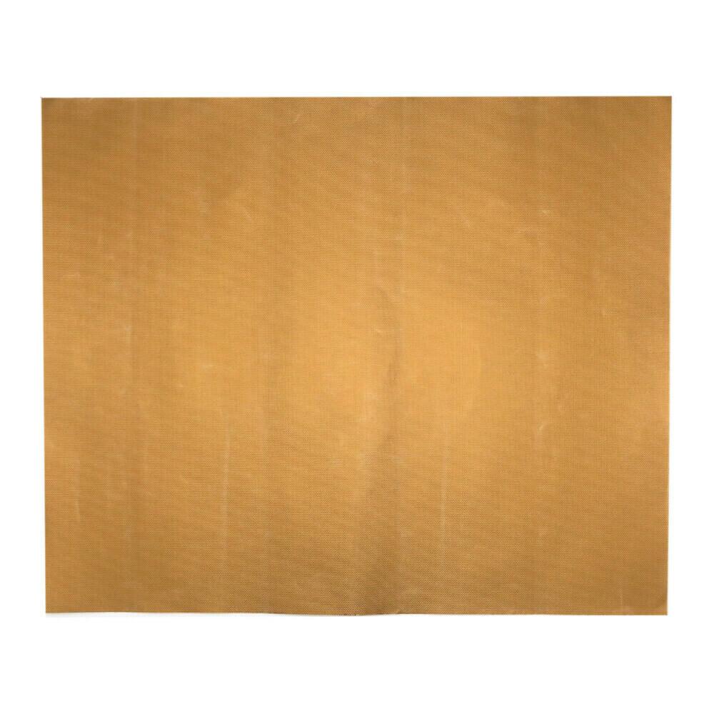 Copper Grill Mat
