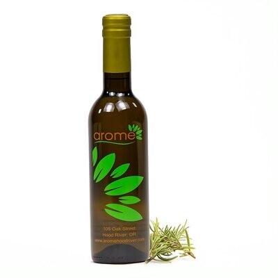 Rosemary Fused Olive Oil - 60ML