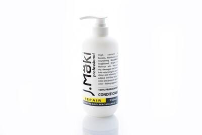 Conditioner REPAIR 750 ml