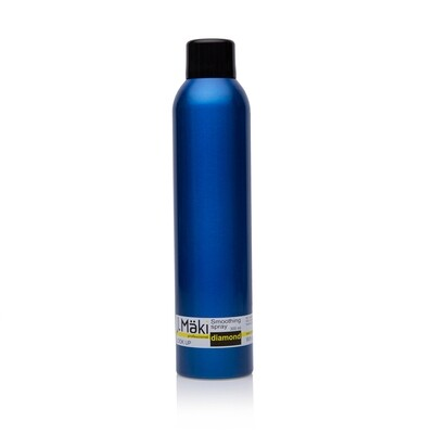 LOOK UP Smoothing gloss-spray 300 ml