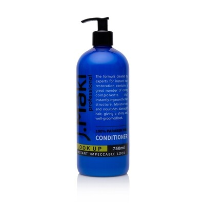LOOK UP Conditioner 750 ml
