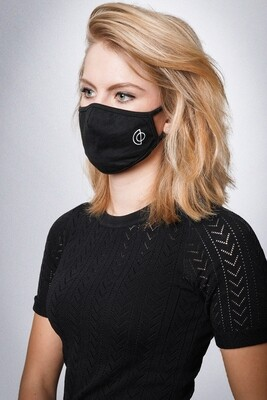 NEWMADE Face Mask (NEW)