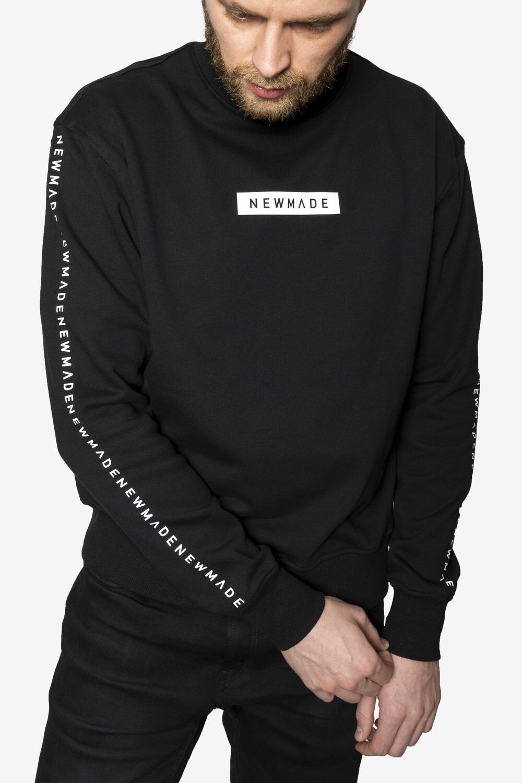 Grand Original Sweater