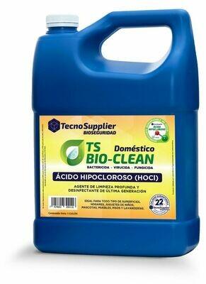 TS BIO-CLEAN DOMESTICO 1 GL