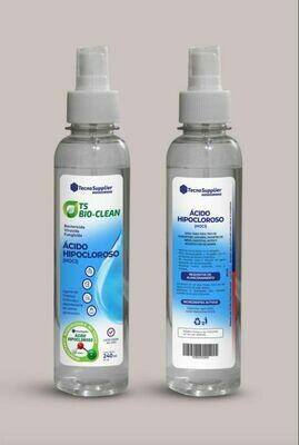 TS BIO-CLEAN DOMESTICO 240 ML